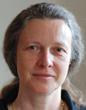 Dr. Antoinette Rast-Eicher