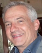 Dr. Markus Peter