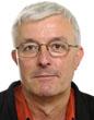 Prof. Dr. Pascal Attinger