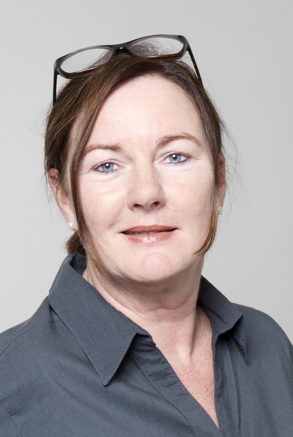 Dr. Sabina Kulemann-Ossen