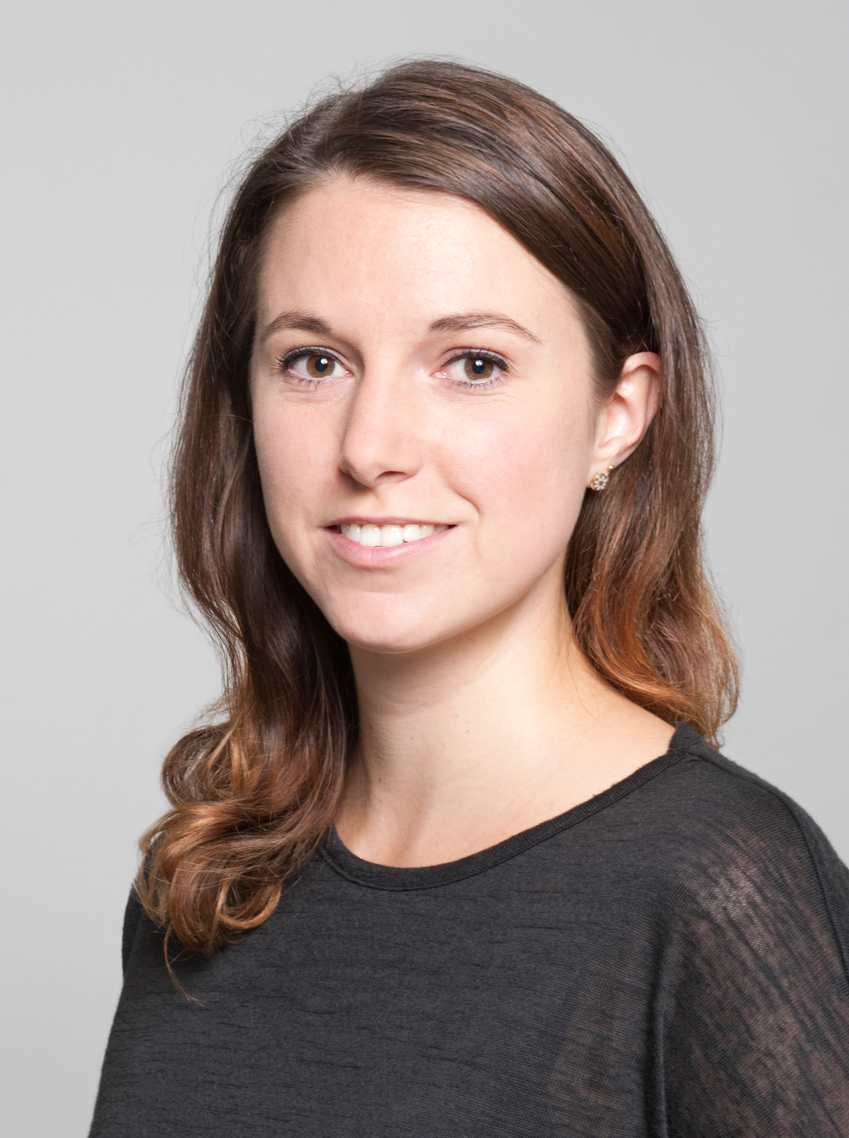 Dr. des. Hannah Mönninghoff