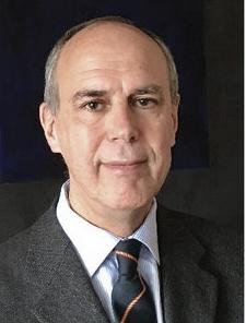 PD Dr. Jean-Robert Gisler